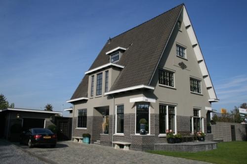 Nieuwerkerk ad IJssel