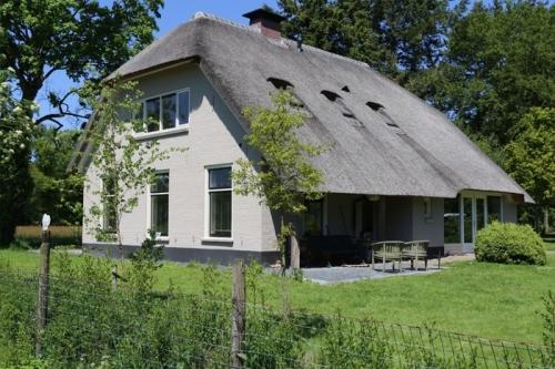 Project Vaassen