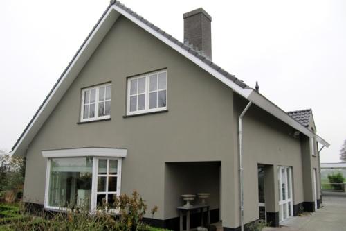 Project Achterveld